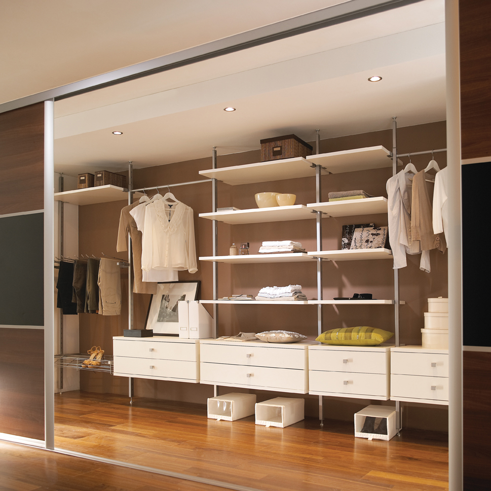 Diy slidewardrobesdirect 39 s blog for Interior designs direct